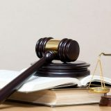 Law firm in Vietnam