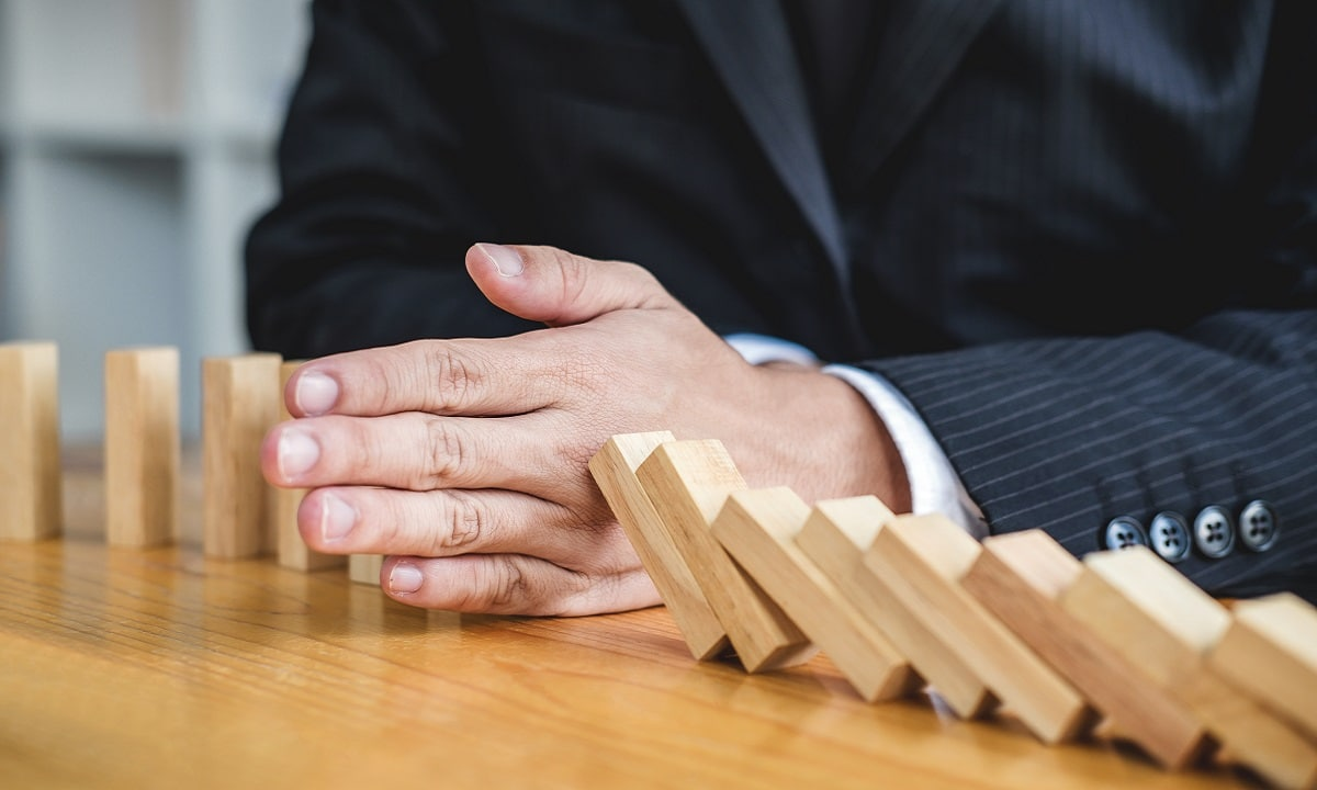 The Benefits of Mediation Services in Vietnam
