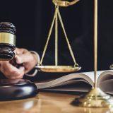 Employment Law Firm in Vietnam
