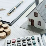 Real Estate Law Firm in Vietnam