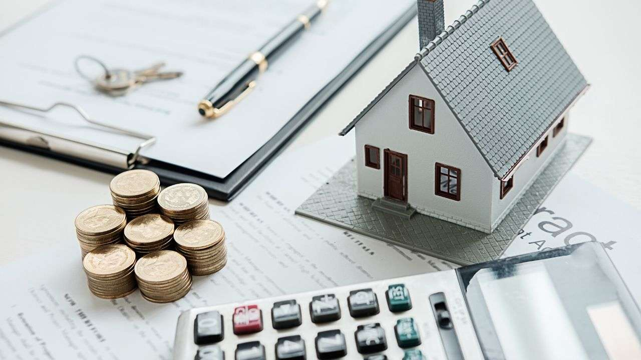 Five types of real estate contracts abolished mandatory notarization procedure
