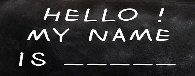 how to change name in birth certificate | ANT Lawyers