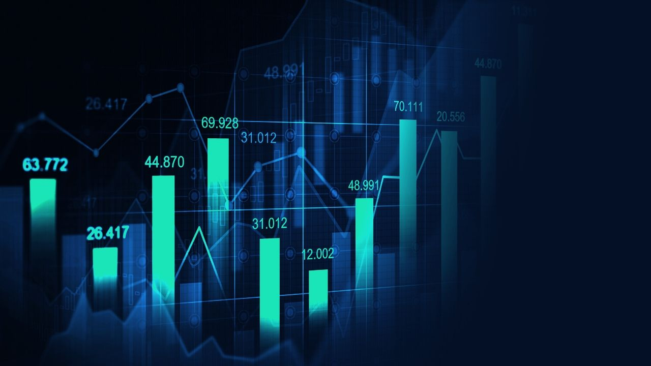 Investment Sectors with Investment Conditions