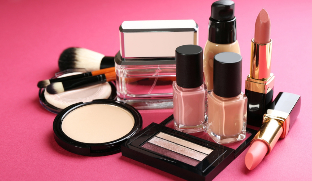 Image result for cosmetics verification