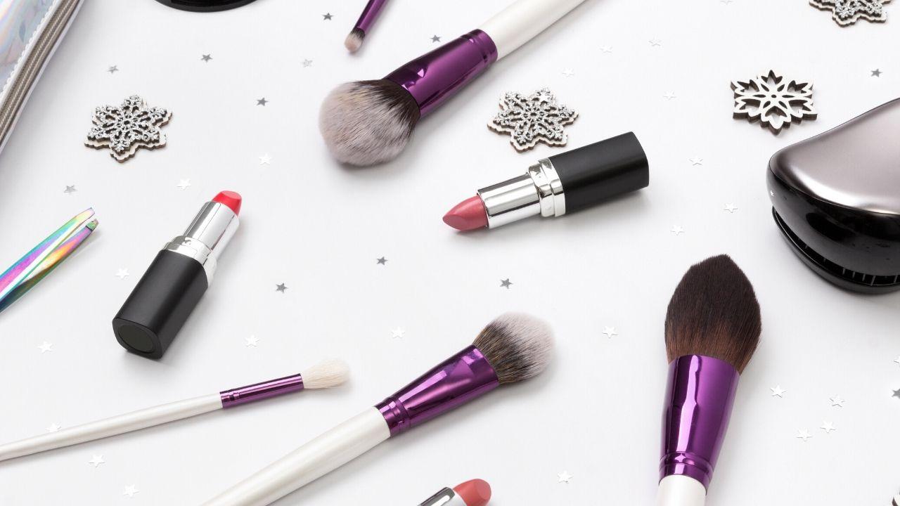 Overview on Cosmetics Regulations in Vietnam