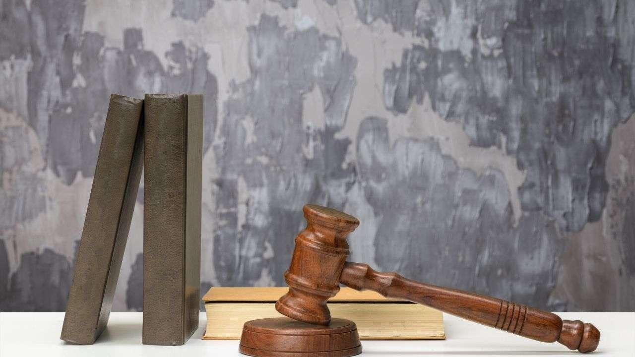 Criminal Record Granting for Foreigner