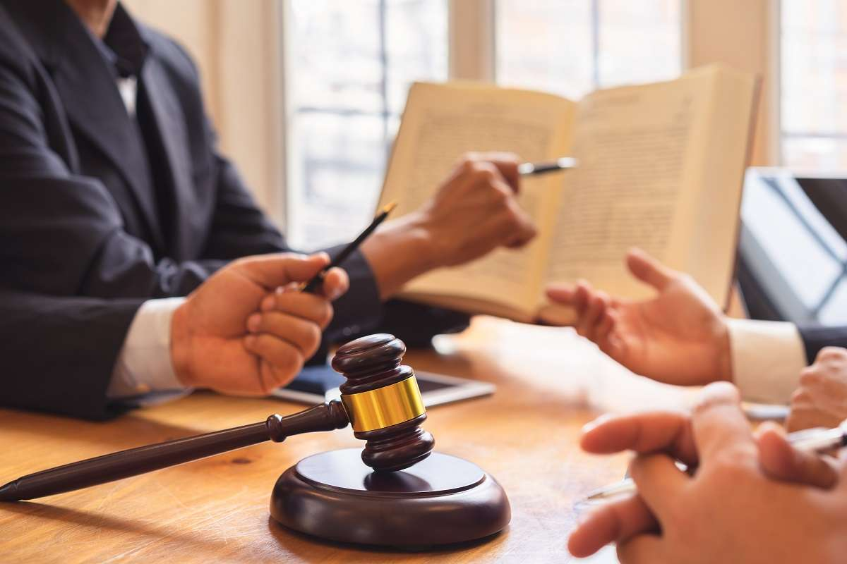 What Bona Fide Possession of Property Are and How the Rights Are protected?