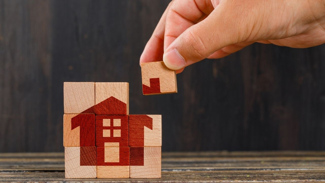 How Foreigners Could Buy Real Estate in Vietnam?