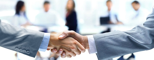 vietnam commercial law 2005 Find business lawyers and law firms in hanoi, vietnam with contact information, descriptive overview, practice areas, publications, lawyers' bio, social networks, videos and more.