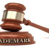 Recordal of trademark assignment in Vietnam