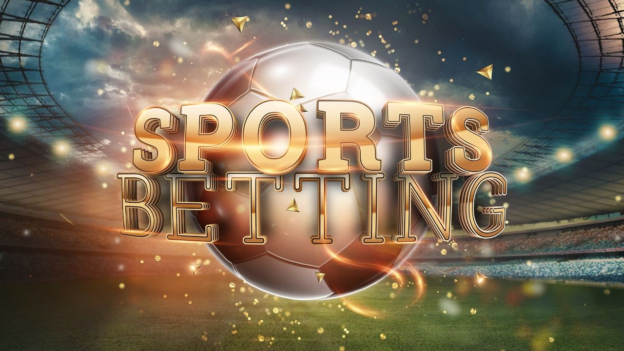 The Business Conditions for Sports Betting in Vietnam | ANT Lawyers