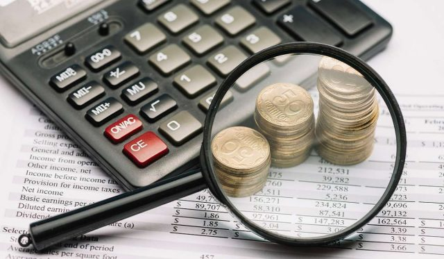 What Are Tax Obligations of a Representative Office in Vietnam?