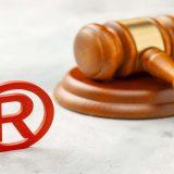 Trademark Infringement in Vietnam