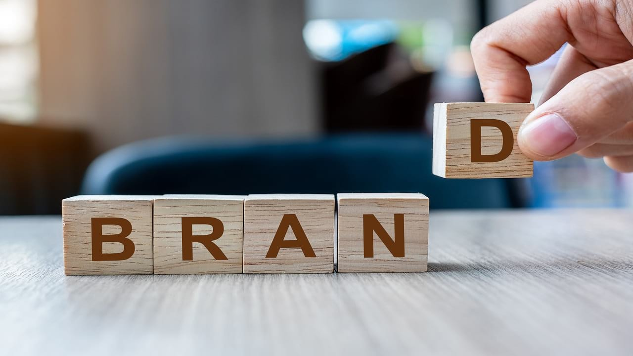 How to Protect Trademark in Vietnam?
