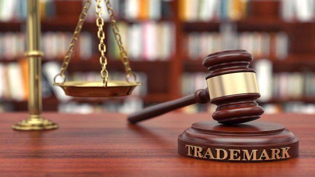 Trademark-registration-services-in-Vietnam