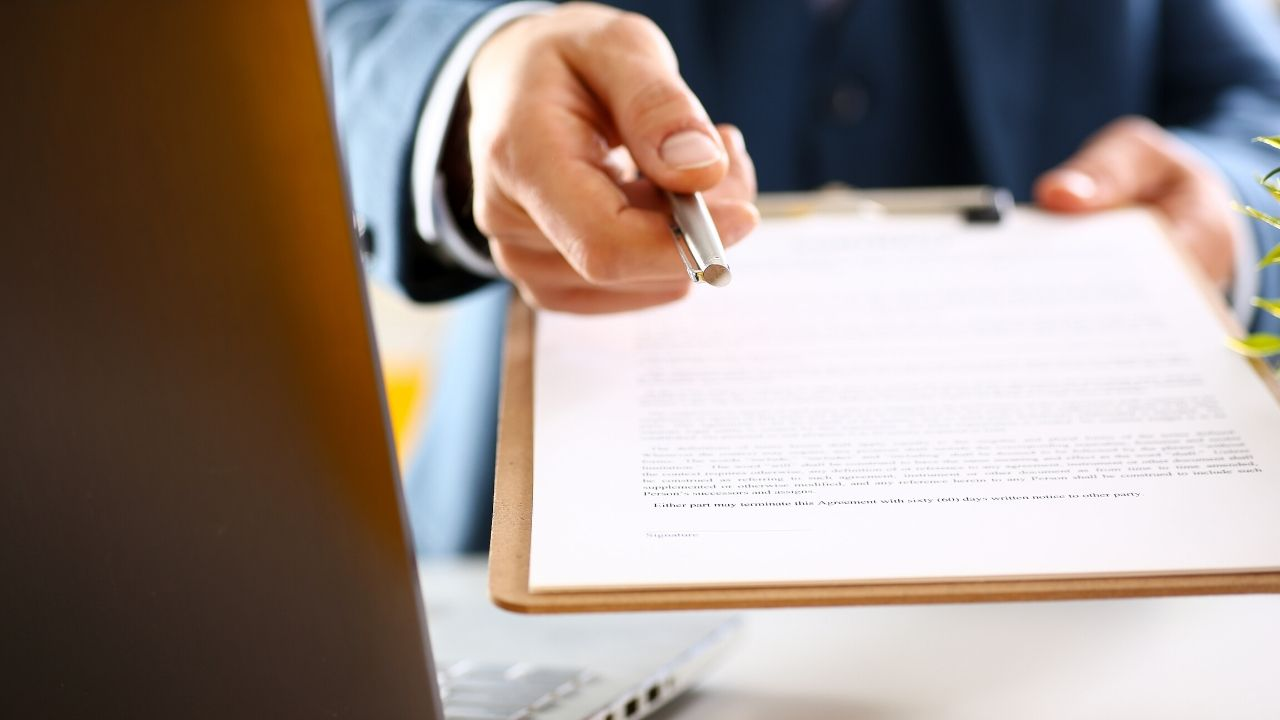 Contract_ Drafting_ Law _Firm_ in_ Vietnam
