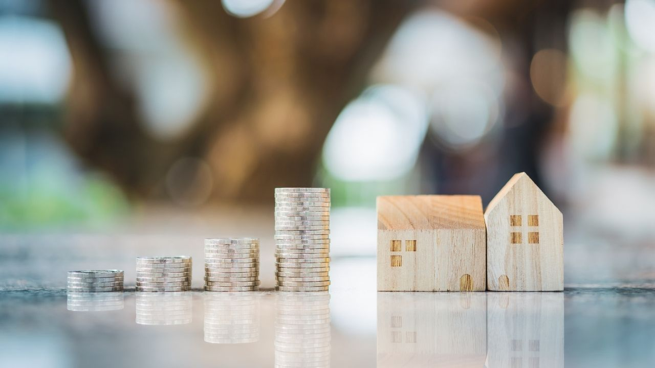 What Are New in Real Estate Trading Business From 2021?