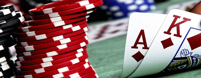 Vietnam Loosen Laws on Casino & Gaming Allowing Vietnamese | ANT Lawyers