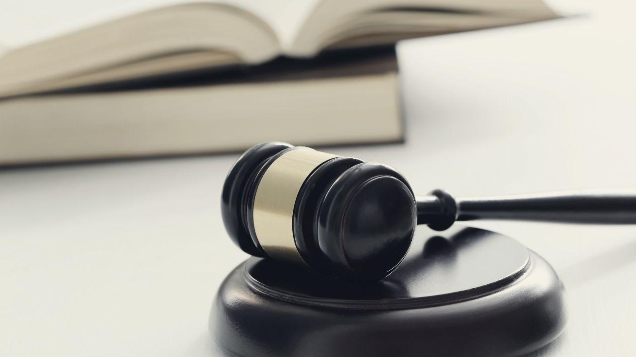 international -dispute- lawyers