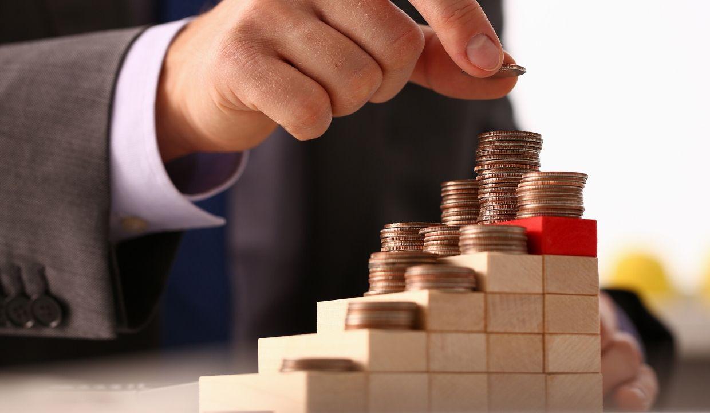 Improvements in Vietnam Investment Law 2014