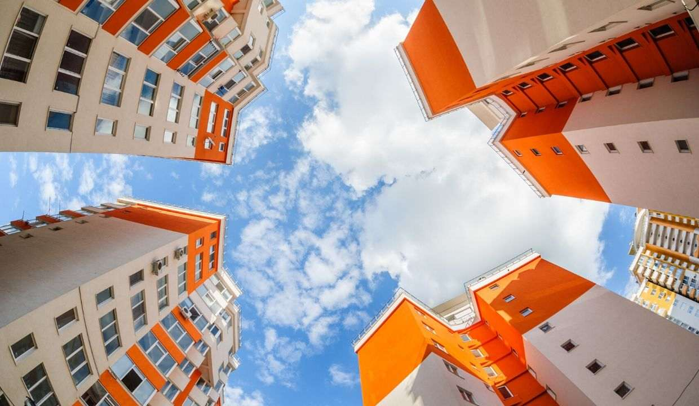 Real Estate Legal Matters in Vietnam