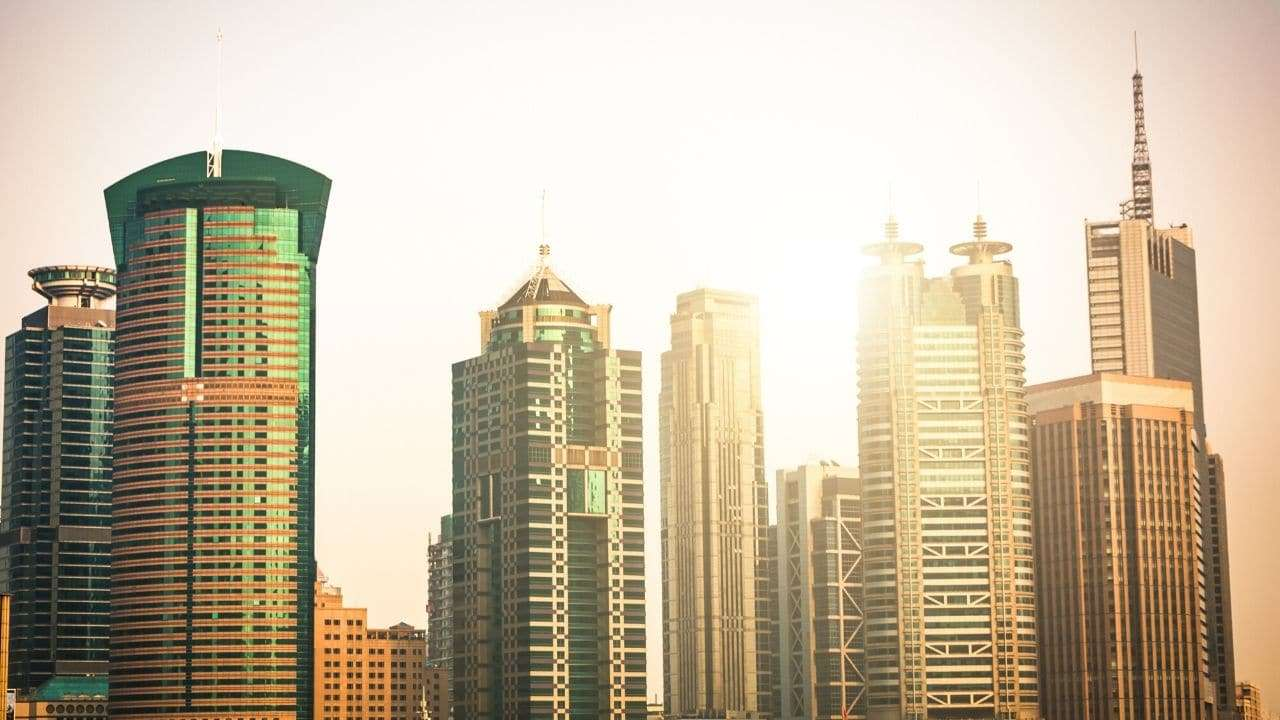 Why Client Should Retain Real Estate Lawyers in Vietnam?